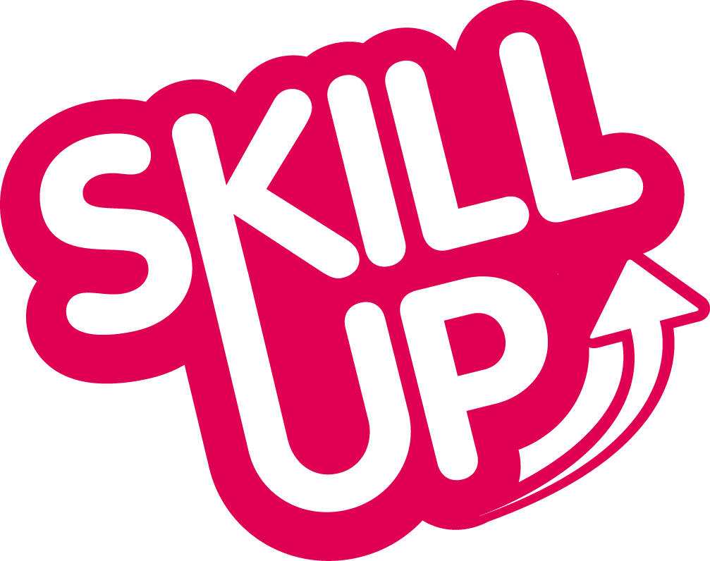 Skill Up | no waste wednesdays