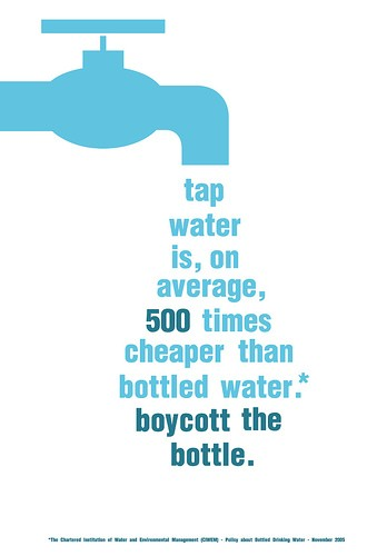 http://nowastewednesdays.files.wordpress.com/2011/03/boycott-the-bottle.jpg