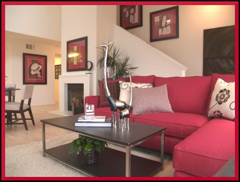 Are The Spaces Functional And Efficient For Your Daily Routine You Might  Love How A Seller