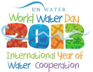 water day logo2013big